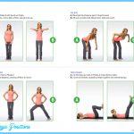 PilatesBeginners_bookletPg2_large.jpg