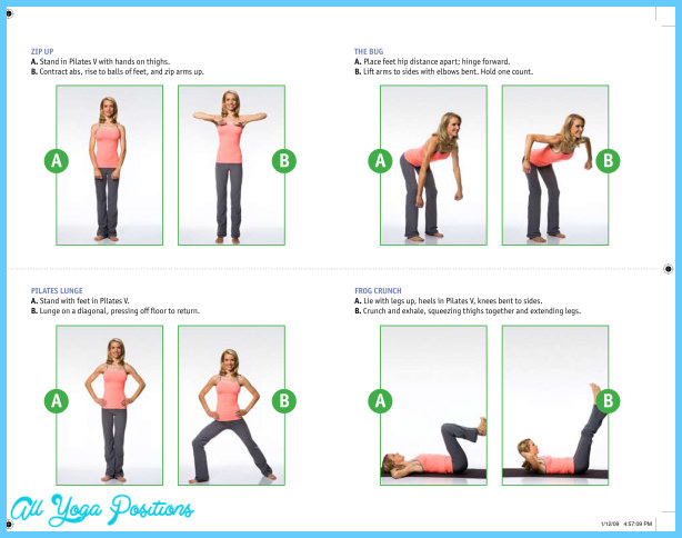 PilatesBeginners_bookletPg2_large.jpg