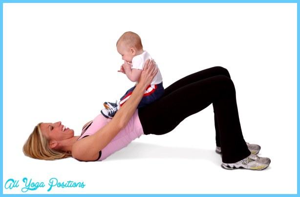 postnatal-exercise1.jpg