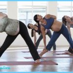 Pre-And-Post-Natal-Exercises-517862.jpg