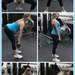 Pre Pregnancy Diet And Exercise Plan_8.jpg