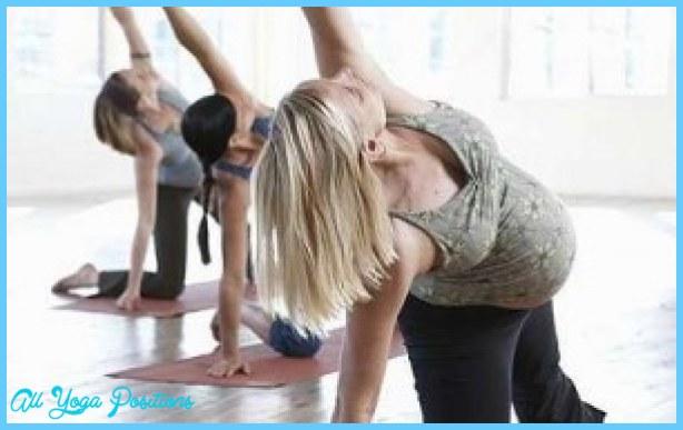 Pregnancy-Exercise-Classes-300x187.jpg