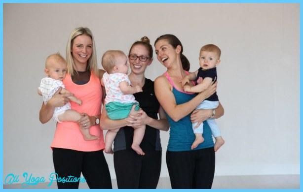 Pregnancy-Exercise-Classes.jpg