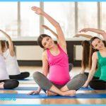 pregnancy-exercise-trimester.jpg