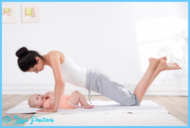 pregnancy-exercises03.jpg