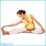 pregnant-woman-floor-stretch-yoga_700x700.jpg