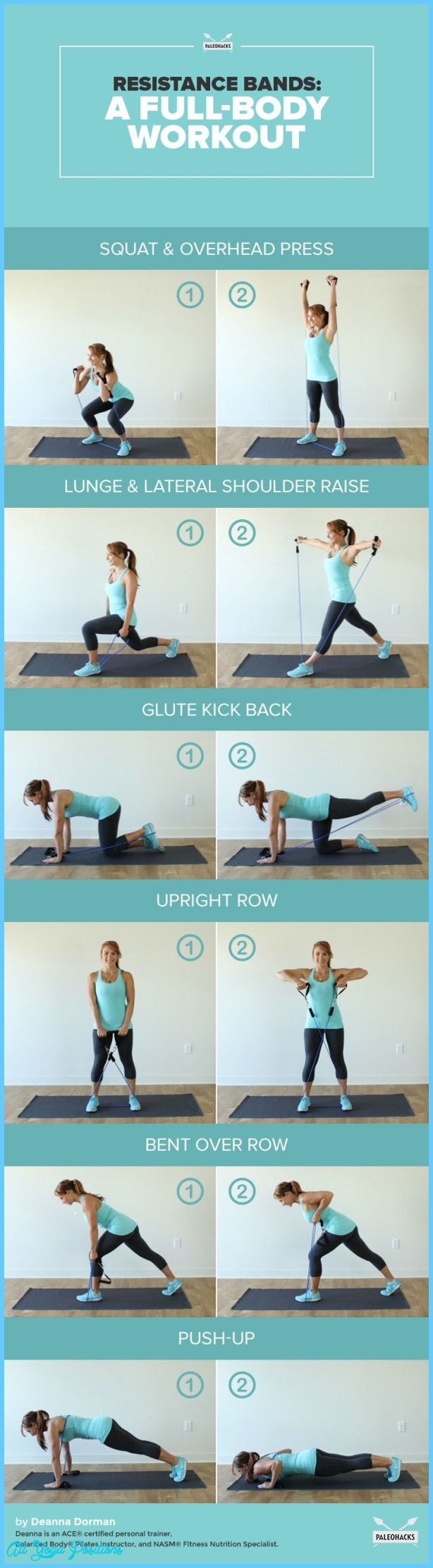 Resistance_Bands_A_Full-Body_Workout.jpg?x16148