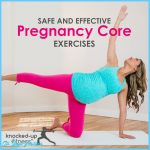 safe-and-effective-pregnancy-core-exercies.jpg