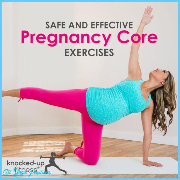 safe-and-effective-pregnancy-core-exercies.jpg