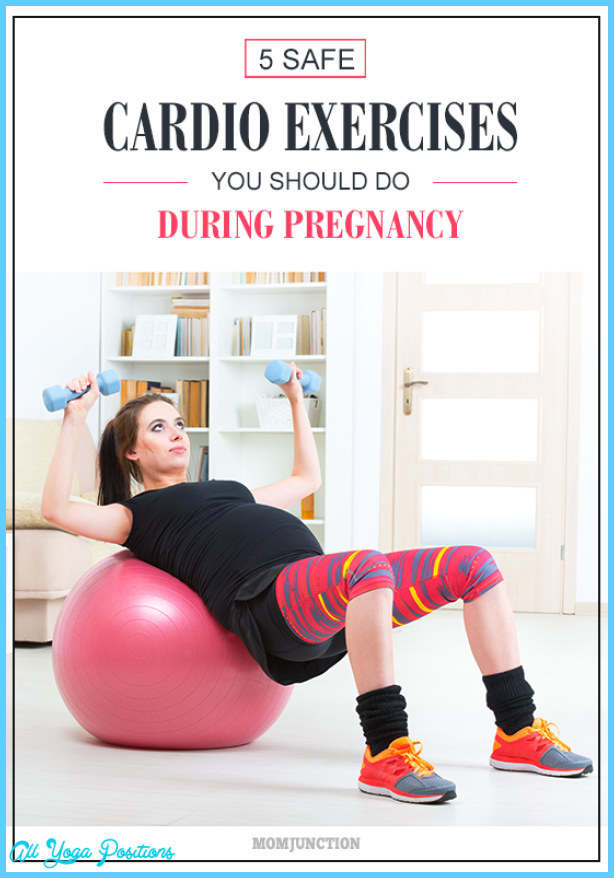 Safe-Cardio-Exercises-You-Should-Do-During-Pregnancy.jpg
