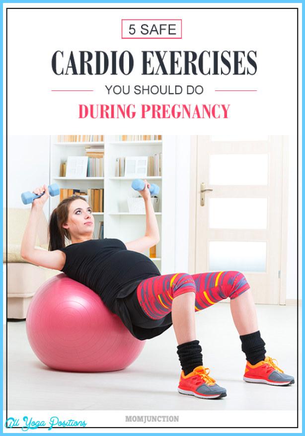 Safe-Cardio-Exercises-You-Should-Do-During-Pregnancy.jpg