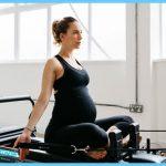 Safe-Exercising-During-Pregnancy.jpg