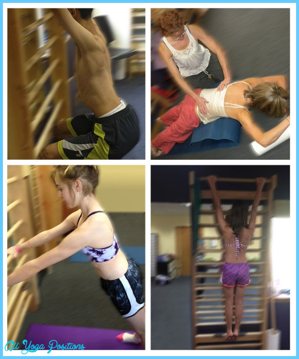 Scoliosis-exercise_Avanti-therapy.jpg