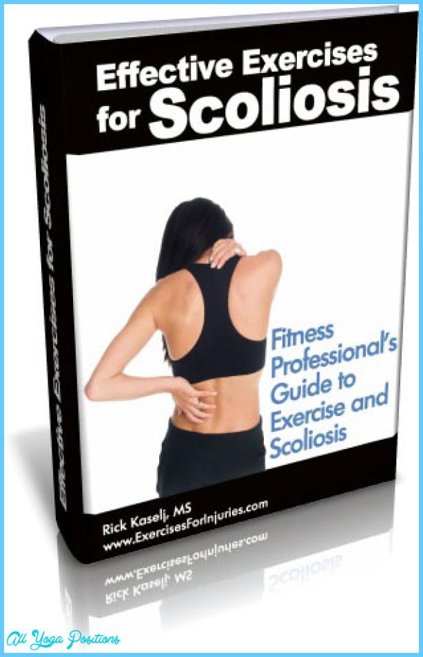 Scoliosis_Stretches_Exercises.jpg