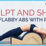 Sculpt-and-Shape-your-Flabby-Abs-with-Pilates.jpg