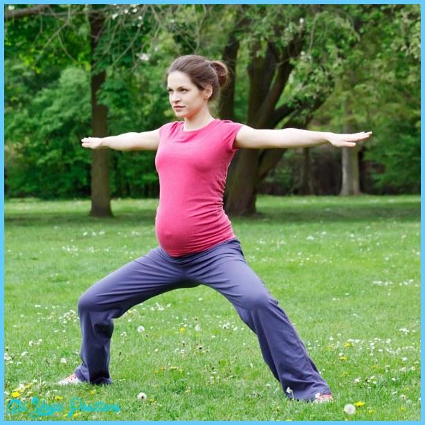 simple-exercises-pregnant-women-can-do-home_10670.jpg?itok=8njcXmlp