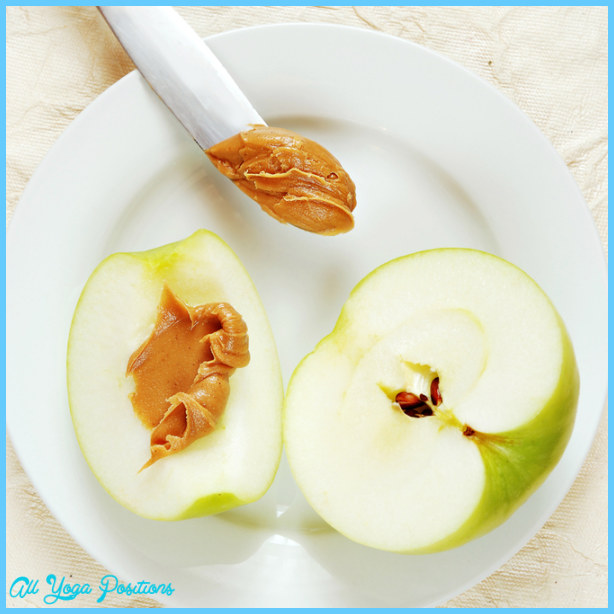 smart-snacks2.jpg