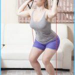 squat-16078.jpg