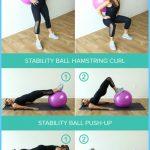 stability_ball_workout.jpg?x16148