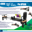 stamina-aero-pilates-xp-55-556-reformer_b04409.png