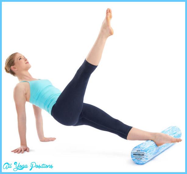 standard-blue-foam-roller-pilates.jpg