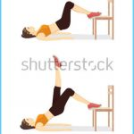 stock-vector-step-to-do-bottoms-up-exercise-with-a-chair-illustration-about-workout-at-home-591050069.jpg