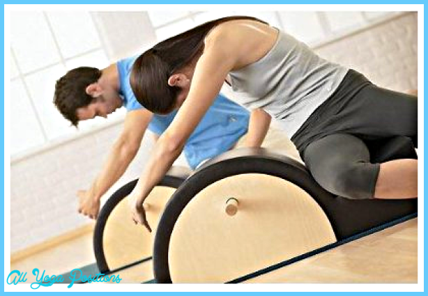 stott-pilates-spine-corrector-scaled500.png?w=412&h=283