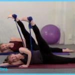stretch-strengthen-band.jpg