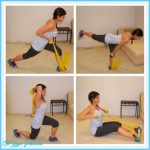 Training-Equipment-Fitness-Rubber-Expander-Home-Exercise-Pilates-Elastic-Stretch-Resistance-Band-Leg-Pull-Up-Workout.jpg
