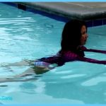 Water Pilates Exercises_0.jpg