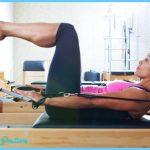 webmd_rf_photo_of_pilates_hundred_on_reformer.jpg