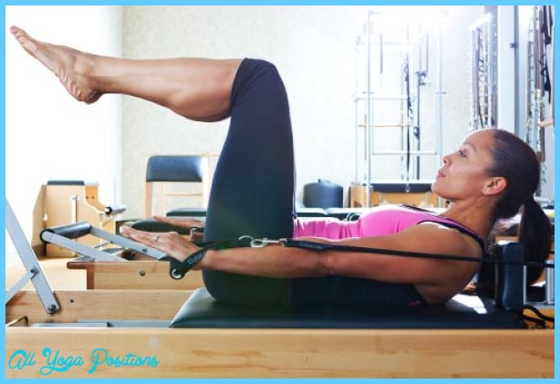 webmd_rf_photo_of_pilates_hundred_on_reformer.jpg