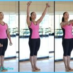 webmd_rf_photo_of_pilates_sparklers_exercise.jpg