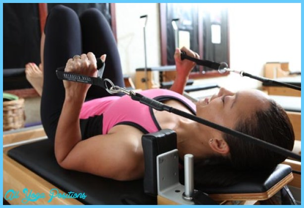 webmd_rf_photo_of_woman_using_reformer.jpg
