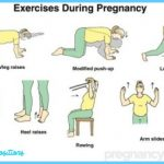 which-exercises-should-you-avoid-in-early-pregnancy-400x242.jpg