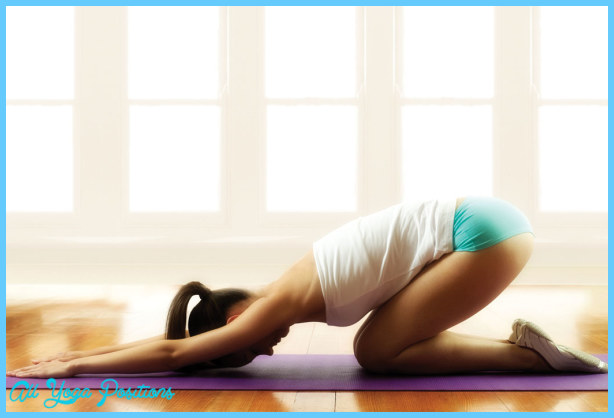 Woman-Doing-Yoga-Mat-Stretching-May-13-p128.jpg