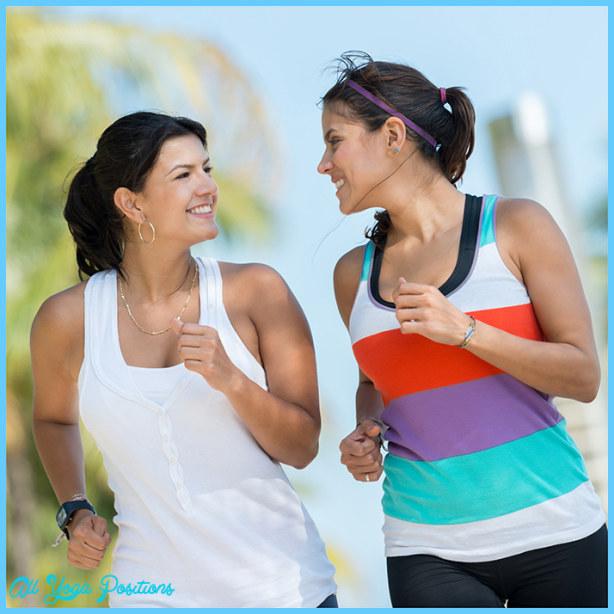 Women-Friends-Walking-Exercise_700x700.jpg