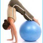 Workout-Ball-253x300.jpg