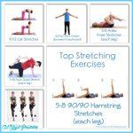 Workout-Stretching.jpg