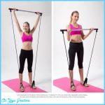 Y-ksek-Kalite-Ta-nabilir-Ayr-labilir-Yoga-Pilates-ubuklar-Egzersiz-Bar-Spor-ubuk-Diren-Bantlar.jpg