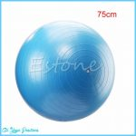 Yeni-renkli-yoga-topu-75-cm-egzersiz-topu-spor-yoga-pilates-denge.jpg