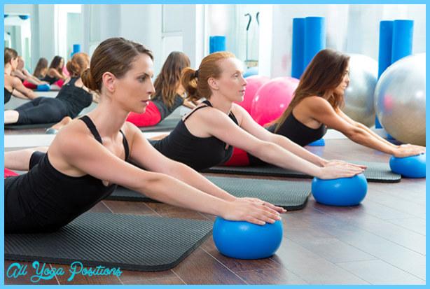 yoga-pilates-ball.jpg