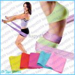 yoga-pilates-stretch-resistance-band-exercise.jpg