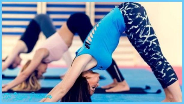 yoga_625x350_41467789063.jpg