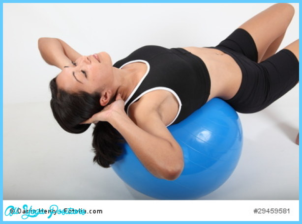 Young-Woman-Doing-Crunches.jpg