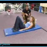 Ab Exercises For After Pregnancy_17.jpg