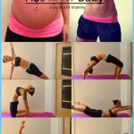 Ab Exercises For After Pregnancy_25.jpg