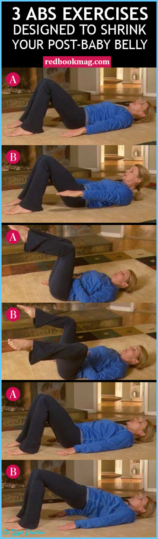 Ab Exercises For After Pregnancy_8.jpg