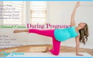 Abs Exercises During Pregnancy_33.jpg