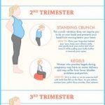 Back Exercises During Pregnancy_0.jpg